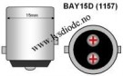 Bay15D multivolt 80watt thumbnail